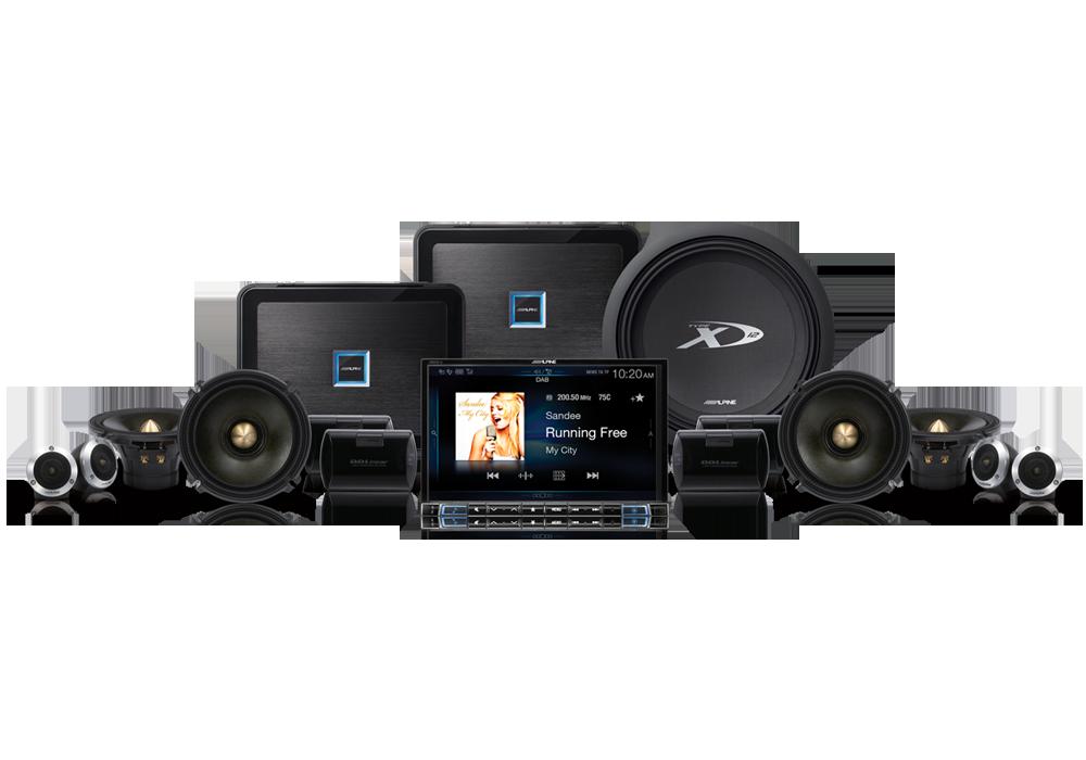 audiophile_system_x801d_u