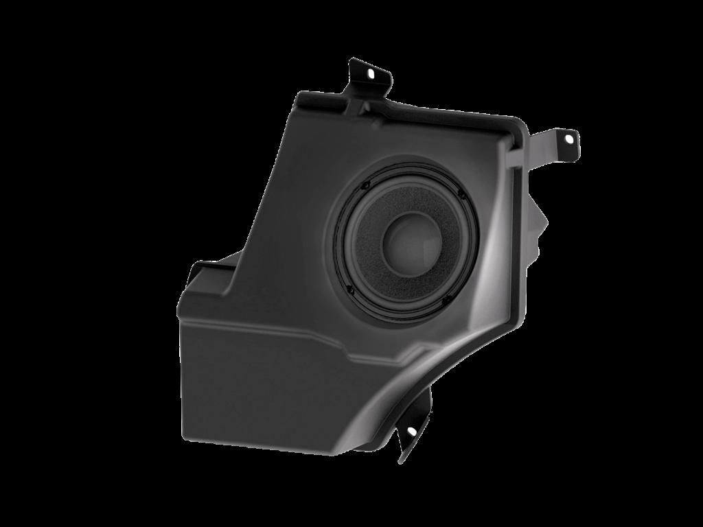 Alpine_SPC-100ML_03 - Signature Car Sound