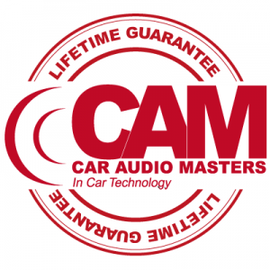 CAM-LIFETIME-GUARANTEE-300x300