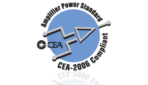 CEA-2006_520x300