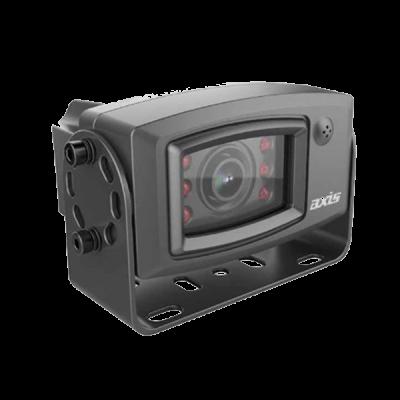 AXIS ECC-80