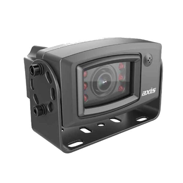ECC350-600x600