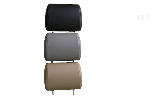 hd9066-colours