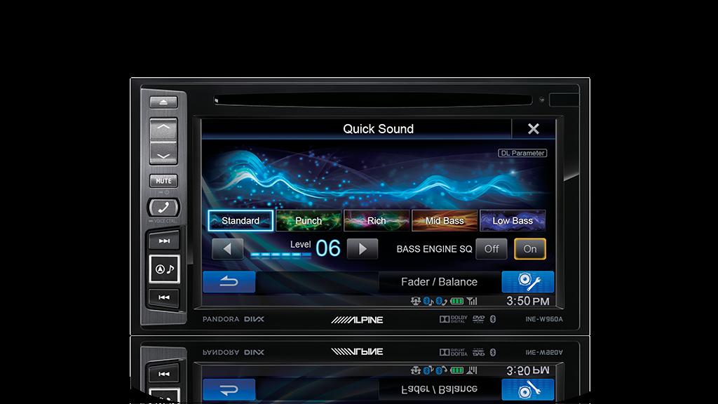 ine-w960a_quicksound-1024x576