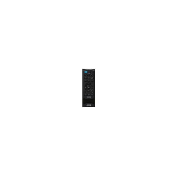 RUX-4350_600x600