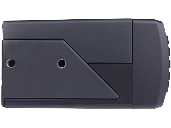 TX4500S_s