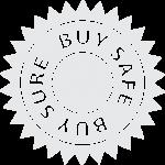 buysafe_logo_lg