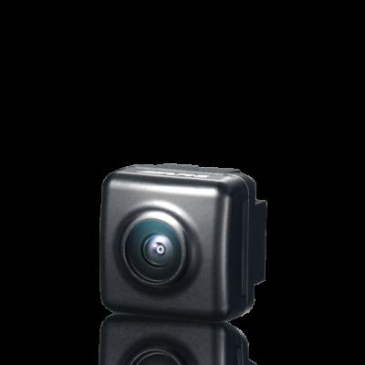 Reverse Camera Ready