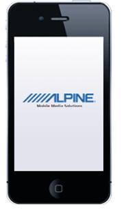 icon_iphone_huge