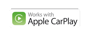 works_with_Apple_CarPlay_300x125