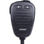 GME Microphone