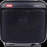 GME SPK07