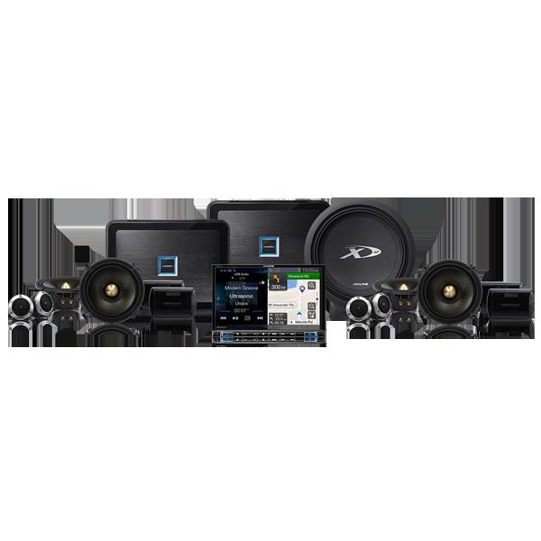 X801-150701_600x600