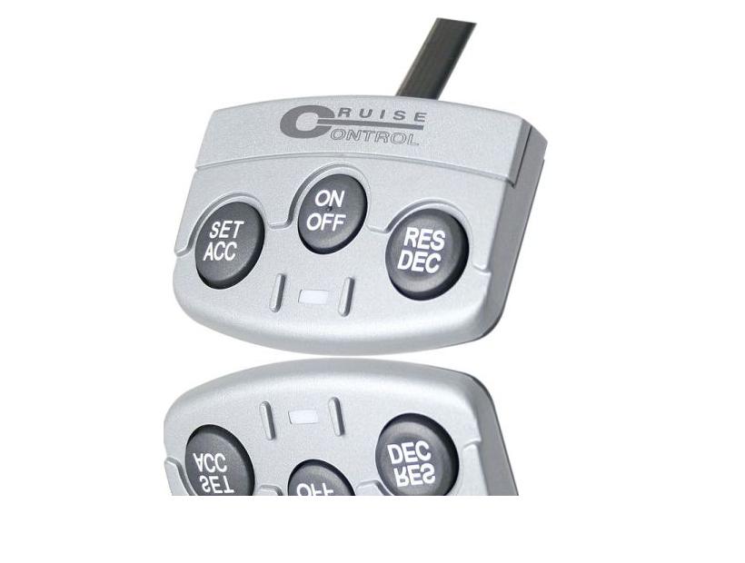 Command CM7 Pad Controller
