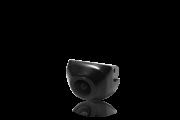 VW Reverse Camera - Signature Car Sound