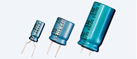 ice-amplifier-feature-2