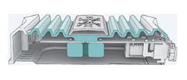 ice-amplifier-feature-3