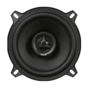 maximo-coax-5 - Signature Car Sound
