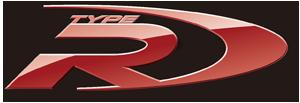 type-r_logo