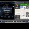 Alpine x801d_u_dab_Signature Car Sound