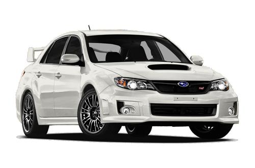 2011-subaru-impreza-wrx-sti-sedan-base-4dr-all-wheel-drive-sedan-exterior-front-side-view