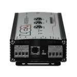 Audio Control LC2i 2chl Line Level Convertor - Signature Car Sound