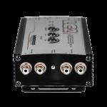 AudioControl LC2i 2chl Line Level Convertor - Signature Car Sound
