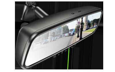 Opal -LN050LV-6 - Signature Car Sound