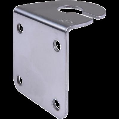 GME MB415 - L shape antenna Gutter bracket - Signature Car Sound