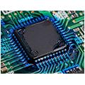 pdx-power-management-processor