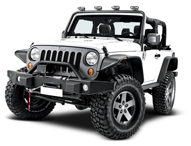 jeep-wrangler-png-im