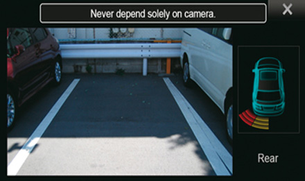 Never_Depend_Camera_LIMO_Universal