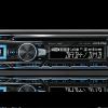 Alpine CDE-196DAB_Signature Car Sound