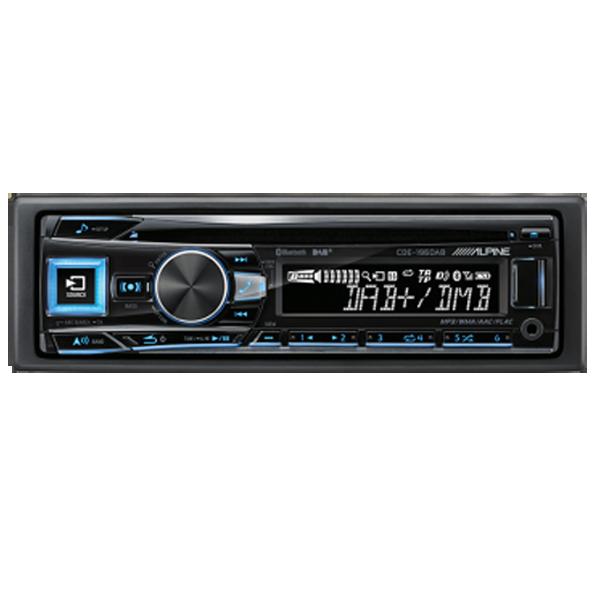 CDE196DAB-600x600