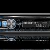 Alpine UTE-62EBT Front - Signature Car Sound