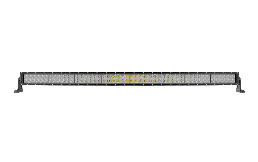 DBLB50CX-Front-1024x644