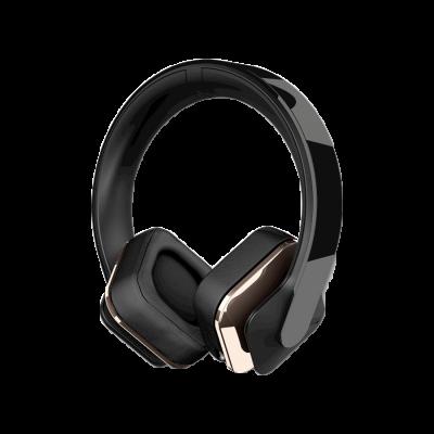 Alpine SV-H300UB Head Phones - Signature Car Sound