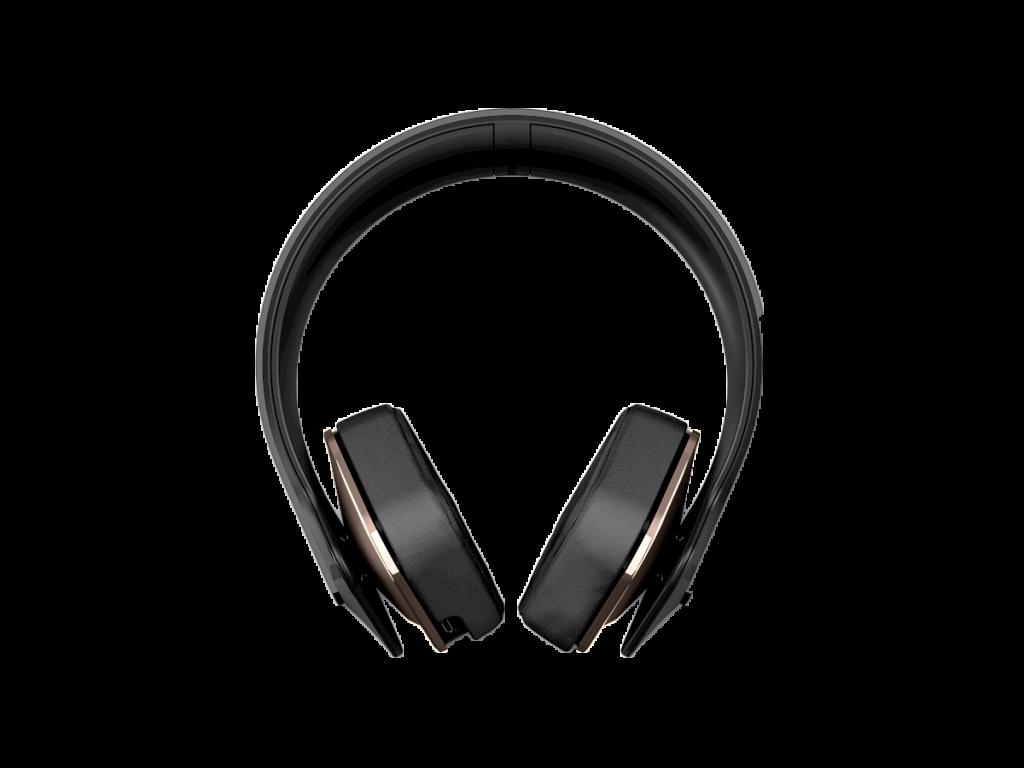 Headphone-Experience-Bluethooth-black-Alpine-SV-H300UB-04