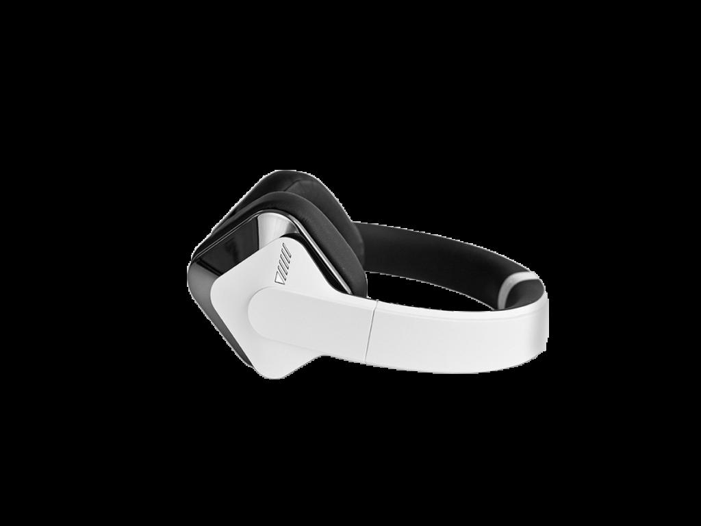 Headphone-Experience-Bluethooth-white-Alpine-SV-H300UW_02