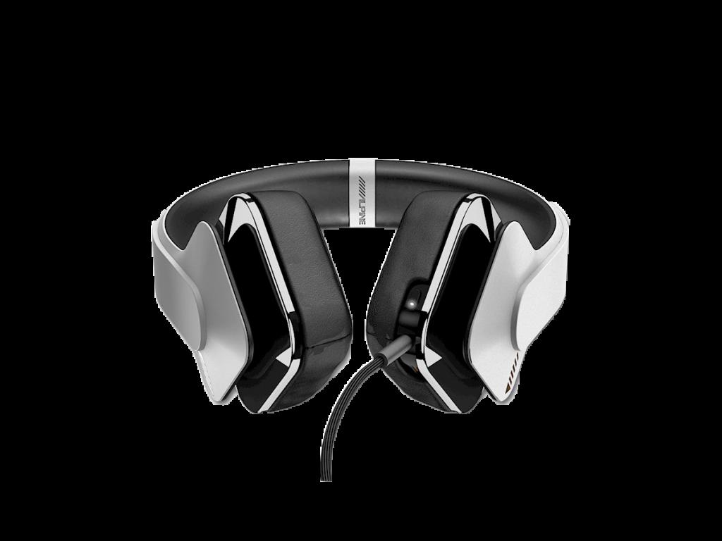 Headphone-Experience-Bluethooth-white-Alpine-SV-H300UW_03