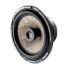 Focal pc-165f-4 - Signature Car Sound
