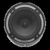 Focal ps165 - Signature Car Sound