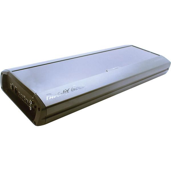 Phoenix Gold TI2 2000.1 - Signature Car Sound