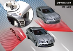 www.parkmate.com_