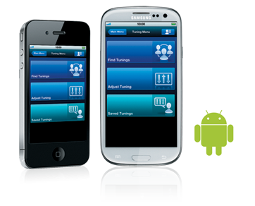 00handsets2 _android