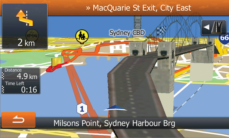 3d_city_view_harbour_bridge