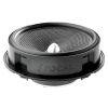 Focal is-165-vw-1