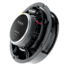 Focal is-165-vw-2