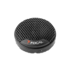 Focal IS 165 VW-3