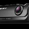 Thinkware F770 Dash Cam